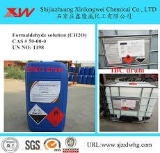 China <b>Hot Sales Formaldehyde Formalin</b> Price - China ...