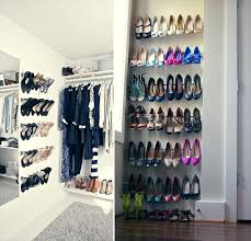 increase your closet space 05