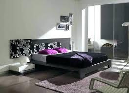 bedroom colors grey purple. Purple And Grey Bedroom Ideas Accessories Best  . Colors