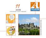 site de rencontre pour adulte gratuit carcassonne