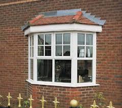 Double Glazed Bow And Bay Windows Bolton UkDouble Glazed Bow Window Cost