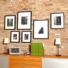 home office artwork. Office Artwork Ideas Innovative Decoration Home Interior Design  E