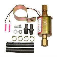 precision fuel pump wiring harness diagram precision airtex external electric fuel pumps e8090 shipping on on precision fuel pump wiring harness diagram