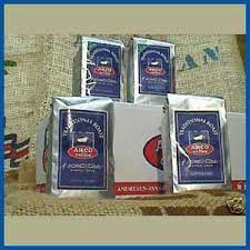 Get directions, reviews and information for arco coffee co in superior, wi. Arco Norseman Grog Flavored Coffee 28 Oz 2 14oz Bags Arco Norseman Grog Flavored Coffee 28 Oz 2 14oz Bags 2940757 22 98 Arco Coffee Co Fresh Roasted Coffee Since 1916