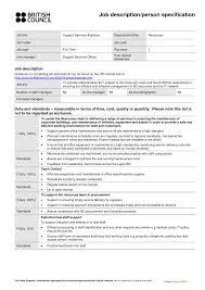 Dispatcher Job Description Resume Dispatcher Job Description Template Templates Resume Truck 76