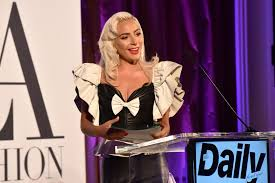 Lady Gagas Net Worth How The Superstar Made Her Money
