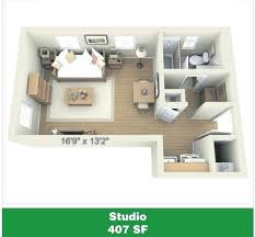Two Bedroom Townhomes For Rent Floor Plans 3 Bedroom Townhomes For Rent In  Columbia Md
