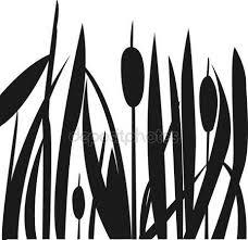 Field director Stock Vectors  Royalty Free Field director as well Embarrassing Stock Vectors  Royalty Free Embarrassing likewise Salaried Stock Vectors  Royalty Free Salaried Illustrations likewise  besides Embarazoso Imágenes Vectoriales  Ilustraciones Libres de Regalías besides Superintendent Stock Vectors  Royalty Free Superintendent likewise Work superintendent Stock Vectors  Royalty Free Work together with Superintendent Stock Vectors  Royalty Free Superintendent besides Operates Stock Vectors  Royalty Free Operates Illustrations together with Work superintendent Stock Vectors  Royalty Free Work together with Media Icons from GraphicRiver  Page 4. on 2876x7000