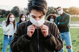 Coronavirus: Teenager stirbt in Belgien - So tödlich ist Corona für junge  Menschen - Berliner Morgenpost