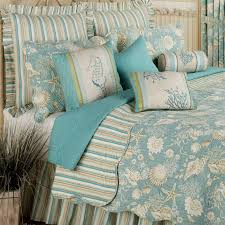 coastal comforters bedding sets beach themed bedroom coastal life bedding beach cottage bedding coastal bedding sets king coastal bedding quilt sets 1092