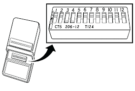 chamberlain garage door remote programming chamberlain remote programming how to program chamberlain