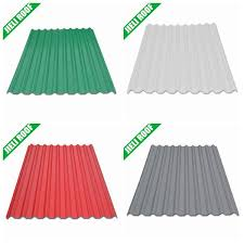 types of roofing sheet types of roofing sheet in kerala types of roofing sheet in kerala