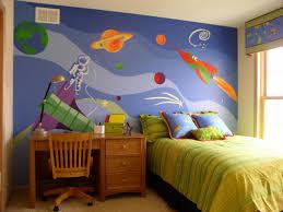 Space Bedroom Wallpaper Bedroom Star