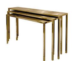 Мебель для офиса из Италии, Европы и США. Полный каталог ...