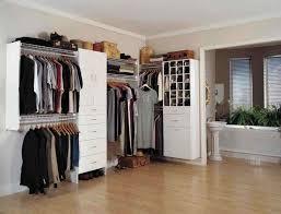 image of good closet organizers ideas
