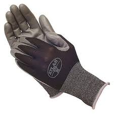 from heavy duty work gloves to disposable exam gloves subotnick will help to keep your hands safe and clean at work