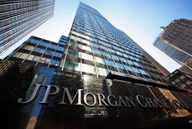 Server For Hackers New The Entry York Neglected Jpmorgan Provided tdTn6qtHO