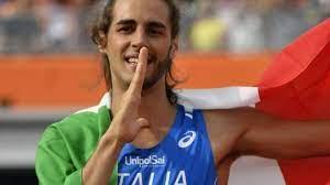 Tamberi va a saltare a Montecarlo, chi ha mezza barba entra gratis - Altri  Sport - ilrestodelcarlino.it