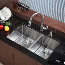 28 Inch Undermount Sink Thegrandhotramstripcom