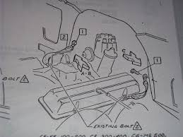 2004 gmc sierra wiring diagram wirdig chevy truck 6 0 engine diagram get image about wiring diagram