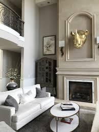 Scale Design Interior Designer Windsor Furniture Lionheart Home