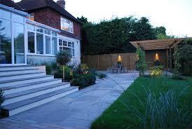 Small Picture Garden Designers Surrey Get the Garden of Your Dreams