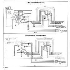 tekonsha p3 prodigy caravan trailer electric brake controller wiring tekonsha electric trailer brake controller wiring diagram breakaway switch
