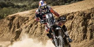 2018 ktm 450 rally.  450 ktm riders make positive start to 2017 oilibya rally of morocco   australasian dirt bike magazine and 2018 ktm 450 rally