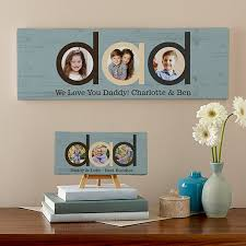 Office gifts for dad Pen Dad Photo Message Canvas Personal Creations 2019 Dad Gifts Personalized Gifts For Dads At Personal Creations