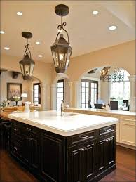 awesome large lantern style chandelier and island kitchen lighting bar pendant lights small lantern style r
