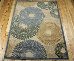teal and white area rug latest yellow area rug area rugs stupefying grey and teal area teal and white area rug