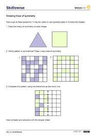 kindergarten 3 dimensional shapes worksheets