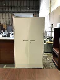 office storage cabinet office storage cabinet with sliding doors