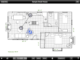 excellent design building plans app for ipad 5 home decorating