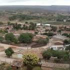 imagem de Bodocó Pernambuco n-11