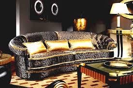 italian modern furniture brands. Luxury Furniture Brands Sofa Design Italian Glamour. Glamour Sofas Seats Modern
