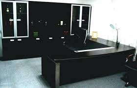 size 1024x768 executive office layout designs. Contemporary Office Decoration Medium Size Small Executive Design  Awesome Transitional Interior Best. 1024x768 Executive Office Layout Designs U