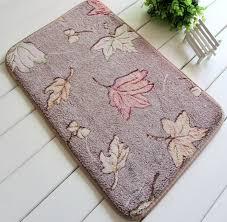 bathroom mat rug1 bathroom mat rug type5