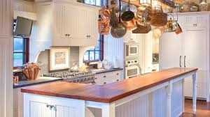 Modern Kitchen Lighting Modern Kitchen Lighting Design Ideas Youtube