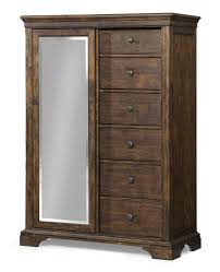 71 Most Dandy Mirror Furniture Set Glass Mirror Dresser Mirrored Bedroom  Chest Cheap Mirrored Chest Of Drawers Chest Of Draws Genius