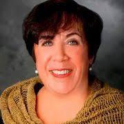 Fay Shapiro (fayshapiro) - Profile   Pinterest