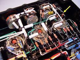 clean point to point wiring guitar amp recherche google amp clean point to point wiring guitar amp recherche google
