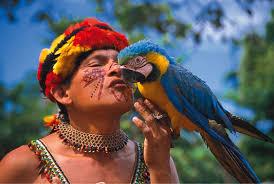 """Résultat de recherche d'images pour """"equateur"""""""