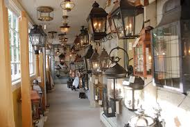 french outdoor lighting. Tudor Style Outdoor Lighting Exterior Gallery Outside And Lamps Hanging French U