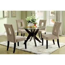 42 Inch Round Glass Table 32 Inch Round Kitchen Table 36 Round