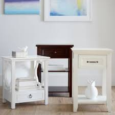 bedroom furniture for teenagers. Upholstered Furniture; Bedside Tables Bedroom Furniture For Teenagers
