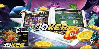 Cara main Joker388 Deposit Pulsa | Daftar Joker123 Superbandar