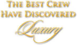 <b>Luxury</b> Yacht Group: Yacht Crew Placement Agency - Charter ...