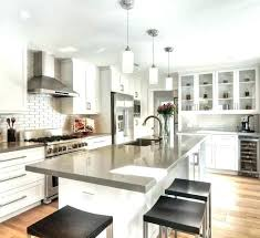 pendant lights above island pendant lights above island kitchen pendant lights best best kitchen island lighting
