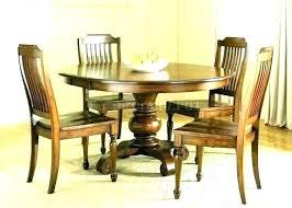 oak kitchen chairs oak kitchen table extending oak dining table sets round oak dining table and